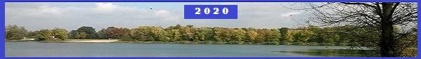 wydarzenia_2020.jpg
