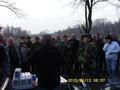Kolo PZW nr 81 Moszczenica