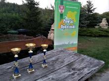 Zawody o Puchar Zarządu