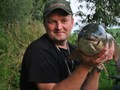 03.08.2011 Amur 11.500kg