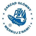logo_pzw_z_wedkuj_z_nami_ssmall.jpg