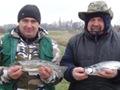 Grzegorz Boguś i Waldemar Bartosiewicz