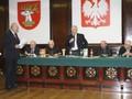 Kolo PZW Lublin Miasto