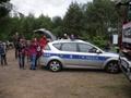 """Koło PZW Nr. 03 """"Topik"""" Białogard"""