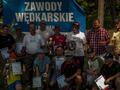 Kolo PZW Lublin MPK