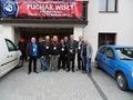 Okregowy Klub Wedkarski Katowice