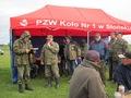 Okreg PZW w Gorzowie Wielkopolskim