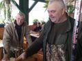 Kolo PZW Fasty w Bialymstoku