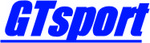 gtsport_logo.jpg