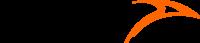 logo_genlog_premium_brand.png