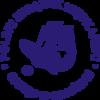 pzw_gda_logo.png