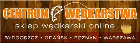 centrum_wedkarstwa_1.jpg