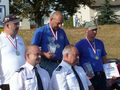 Koło PZW nr 136 Policyjne Gdynia