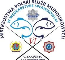 logo VI MPSM