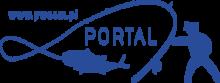 logo pwssm
