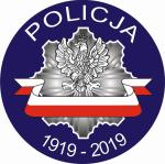 logo_100_lecia