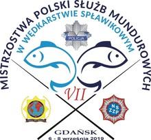 logo VII MPSM