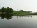 Jezioro Lubiatówko (32 ha) to doskonałe łowisko pod zawody spławikowe, liczba dostępnych stanowisk wędkarskich - 70. Dominujący gatunek ryb - Płoć.