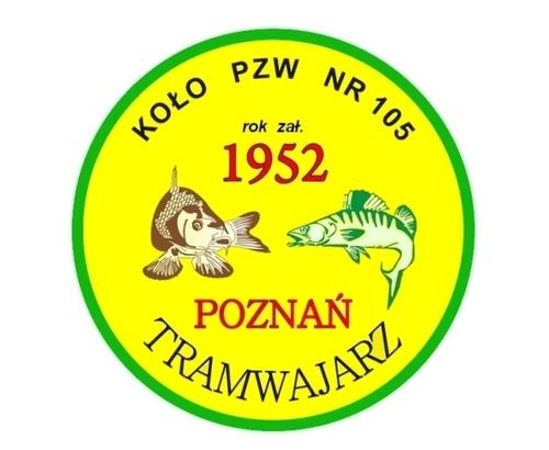 moje_logo.jpg