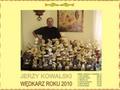 Koło PZW Świdnik WSK