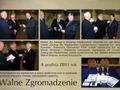 Kolo PZW Swidnik WSK