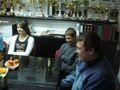 Kolo PZW nr 021 Lubonianka w Luboniu