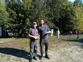 Kolo PZW nr 041 przy Urzedzie Miasta w Puszczykowie