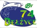 logo_zwiazku.jpg