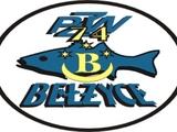 logo_zwiazku2.jpg