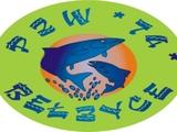 logo_zwiazku3.jpg