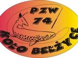 logo_zwiazku4.jpg