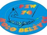 logo_zwiazku5.jpg