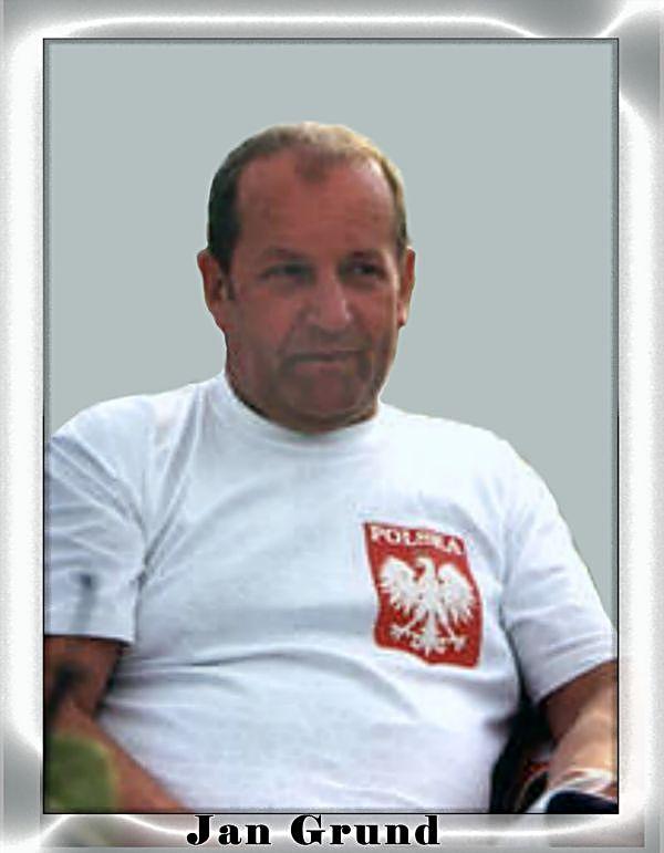 Jan Grund