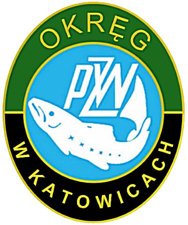 nowe_logo_okreg_w_katowicach.png