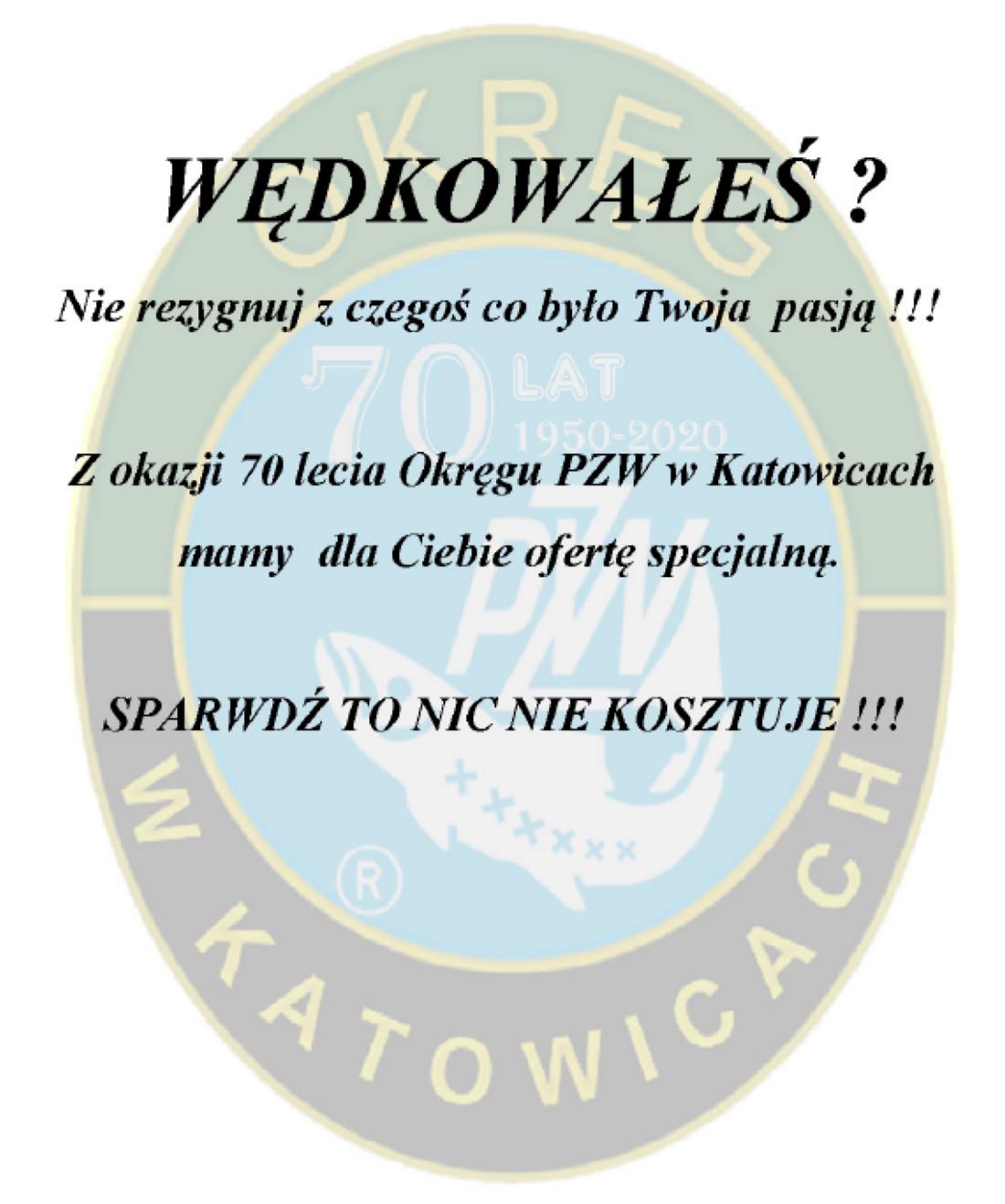 rezerwacja_lowisk.gif
