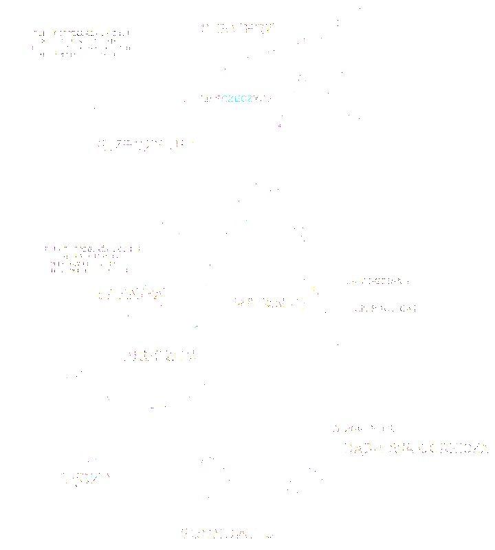 czarna_przemsza_mapa.jpg