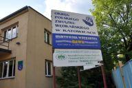 Okręg PZW Katowice