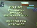 Okręg PZW w Katowicach