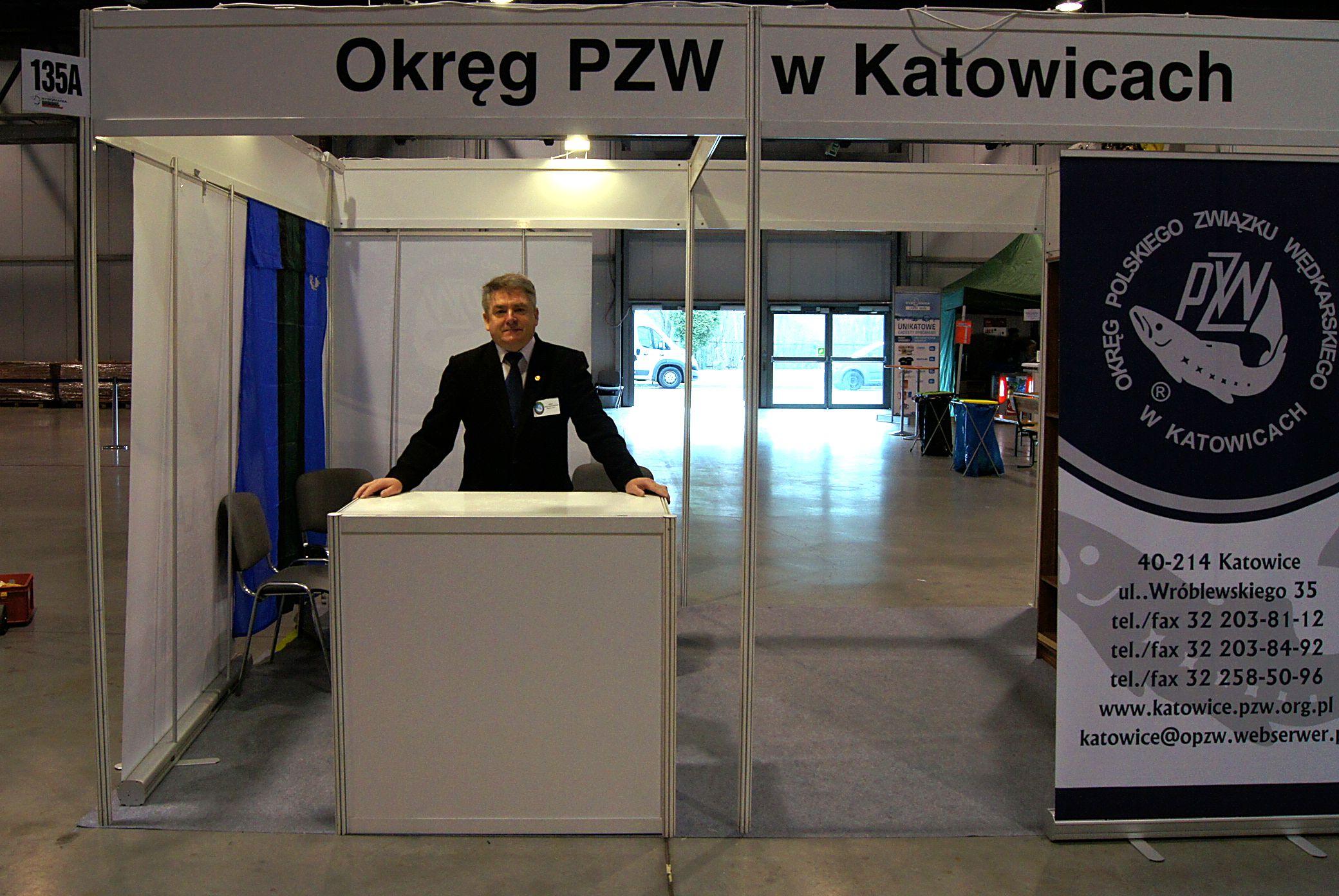 Zbigniew Pałka