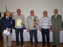 Zawody Katowice Halle  Rybnik 1314102012