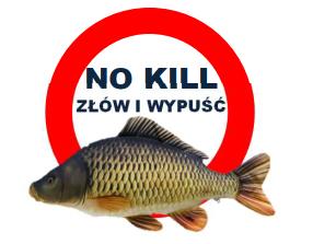 no_kill.png