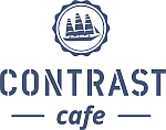 contrast_logo_150.png