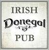 donegal_logo2_180.jpg