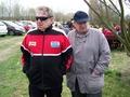 BROWNING Team GDYNIA - Klub Wędkarstwa Sportowego