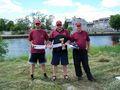 BROWNING Team GDYNIA - Klub Wedkarstwa Sportowego