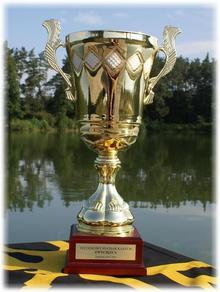 Feederowy Puchar Kaszub 2018