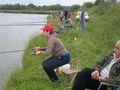 W dniu 1.06.2014 na zalewie w Łopuszce Małej odbyły się zawody z okazji dnia dziecka zorganizowane przez Koło WODNIK w Kańczudze. W zawodach wzięło udział 23 dzieci w dwóch kategoriach wiekowych