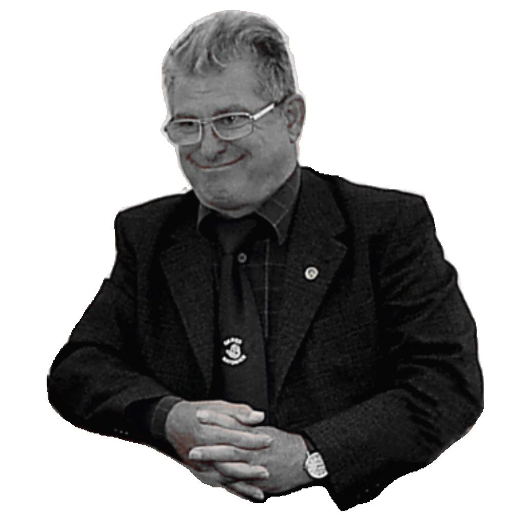 Tomasz Oleś