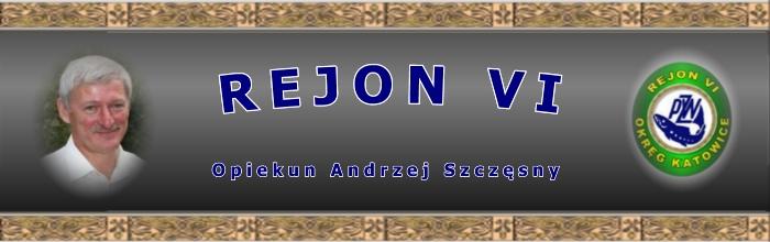 Rejon VI