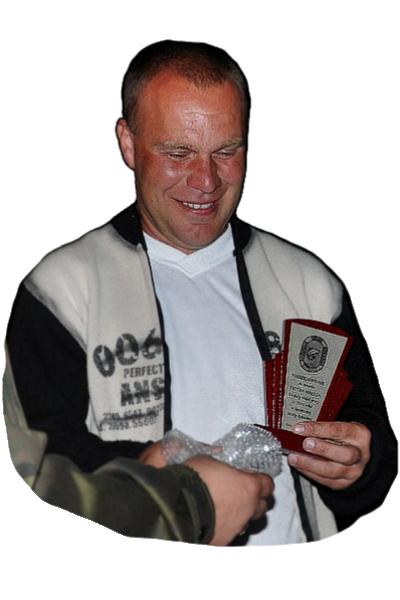 Piotr Wałęa